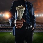 Why Is The Sports Betting Spread Such A Factor?