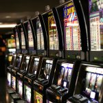 Slot Machine Types – What Are the Different Types of Slots?